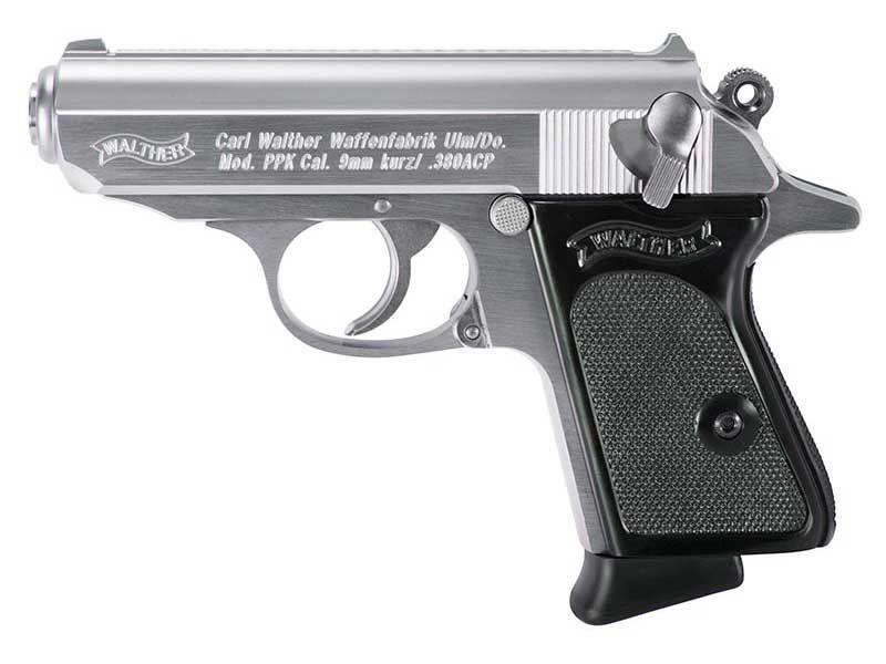 Winchester Patch Iron on Firearms Gun Pistol Hunter Rifle Handgun USA SELLER