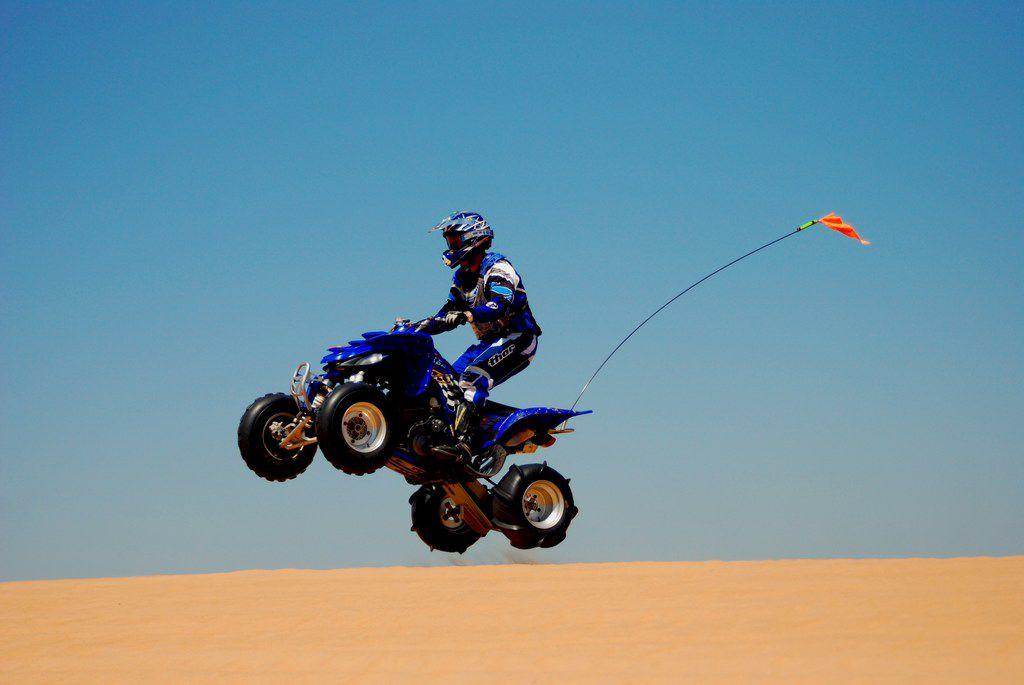 Little Sahara 2020 Events.True Grit Hit The Dunes At Oklahoma S Little Sahara