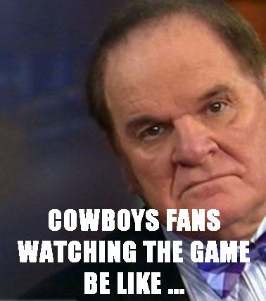 The 20 Funniest Memes From Cowboys Giants Including Marty