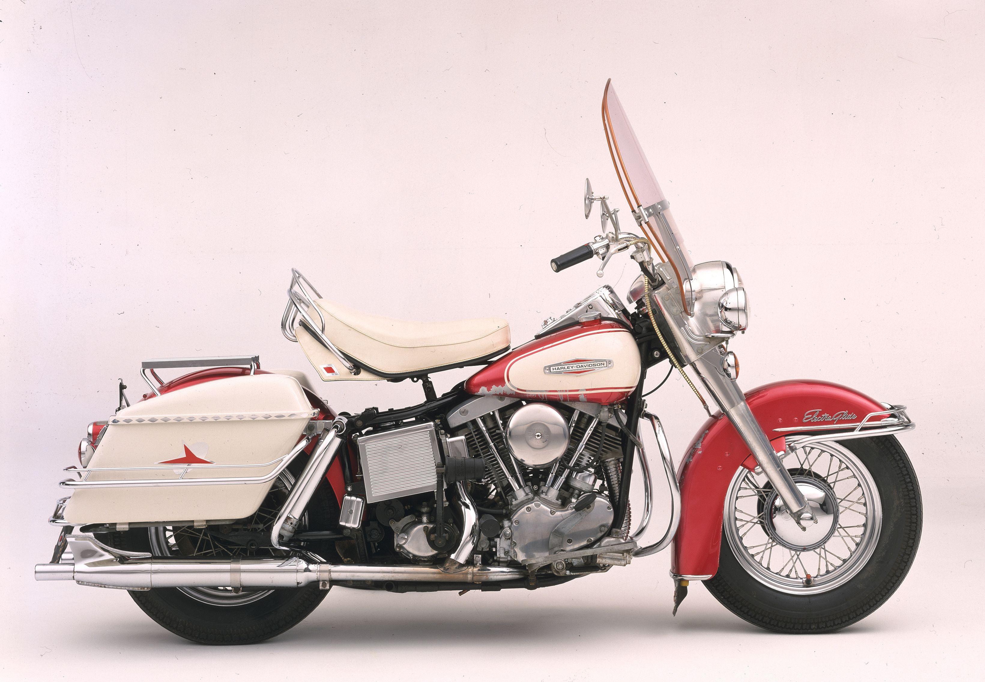1979-1985 Primary To Transmission Gasket 4 Speed Harley Shovelhead Big Twin