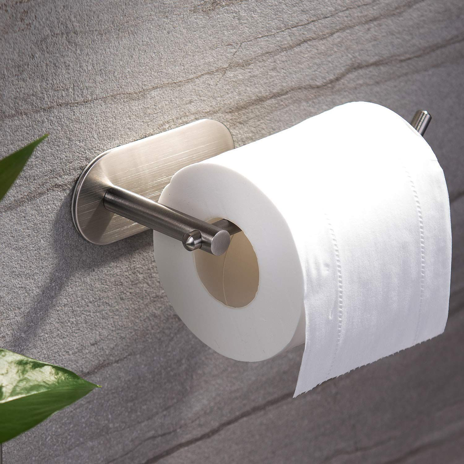 Three Things To Consider Before Buying A Toilet Paper Holder Interesting Things,2 Bedroom Apartment Plans Open Floor Plan