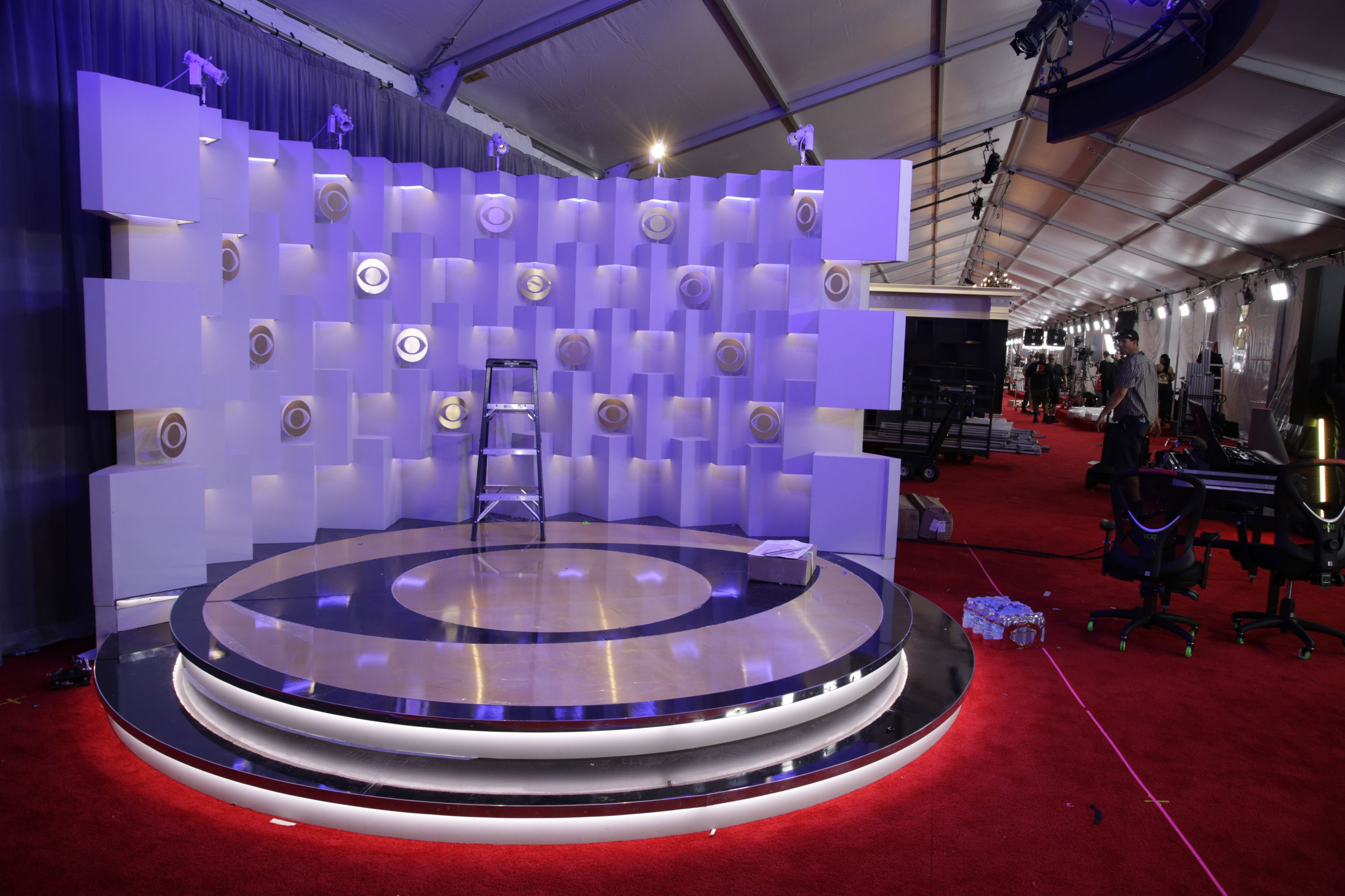 2020 Grammy Awards Red Carpet How To Watch The Coverage Online Without Cable Oregonlive Com