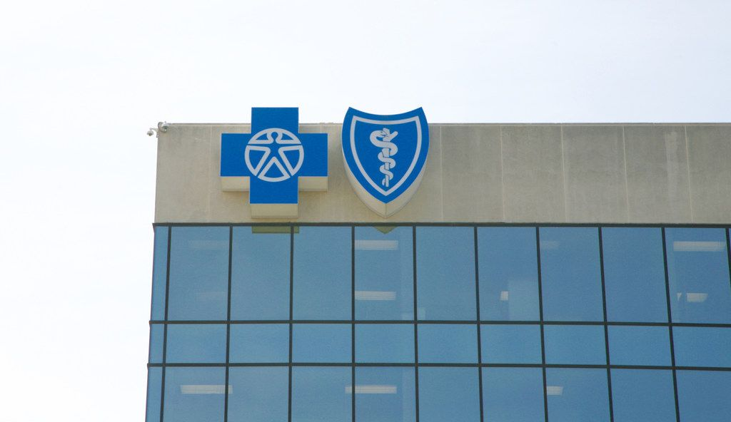 Blue Cross Blue Shield Of Texas Vows To Give Back 213 Million Through Refunds Lower Rates