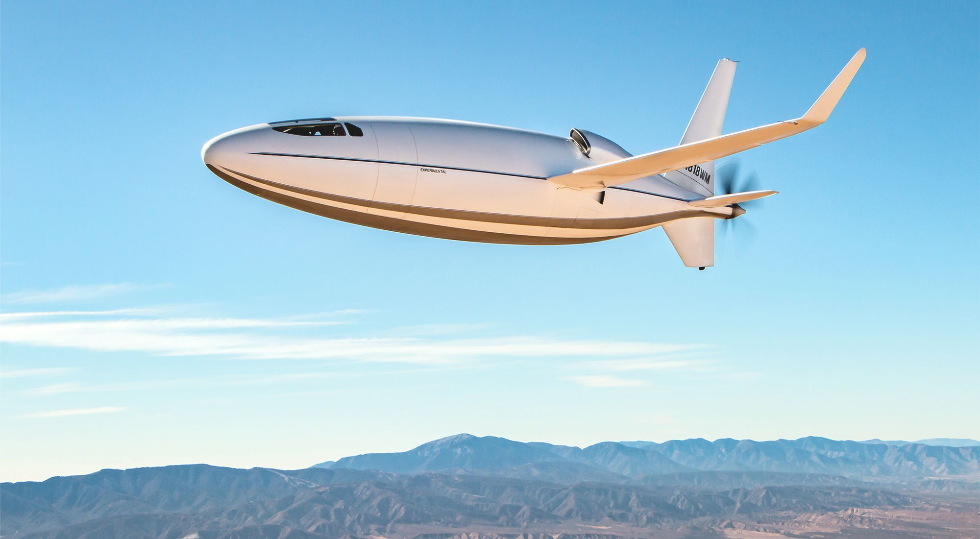 Otto Aviation S Celera 500l Completes 31 Successful Flights Flying