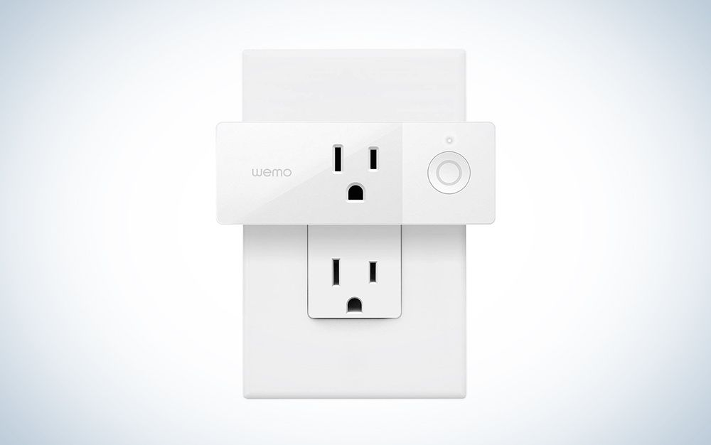 The best smart outlets I've tried | Popular Science