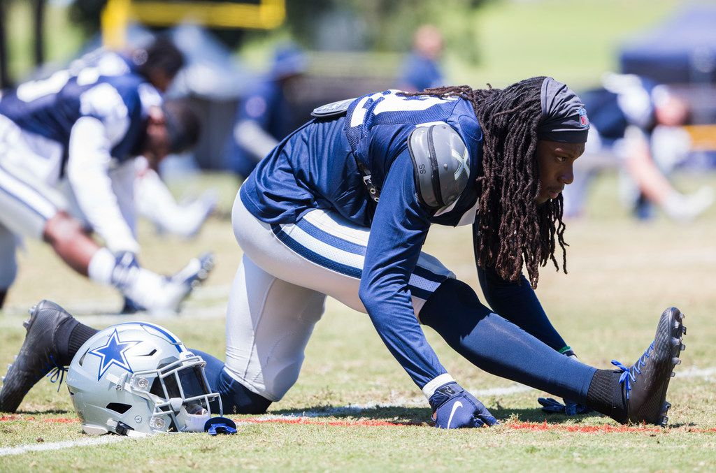 on sale 44cb5 46f4e 3 players to watch during Cowboys-49ers, including roster ...