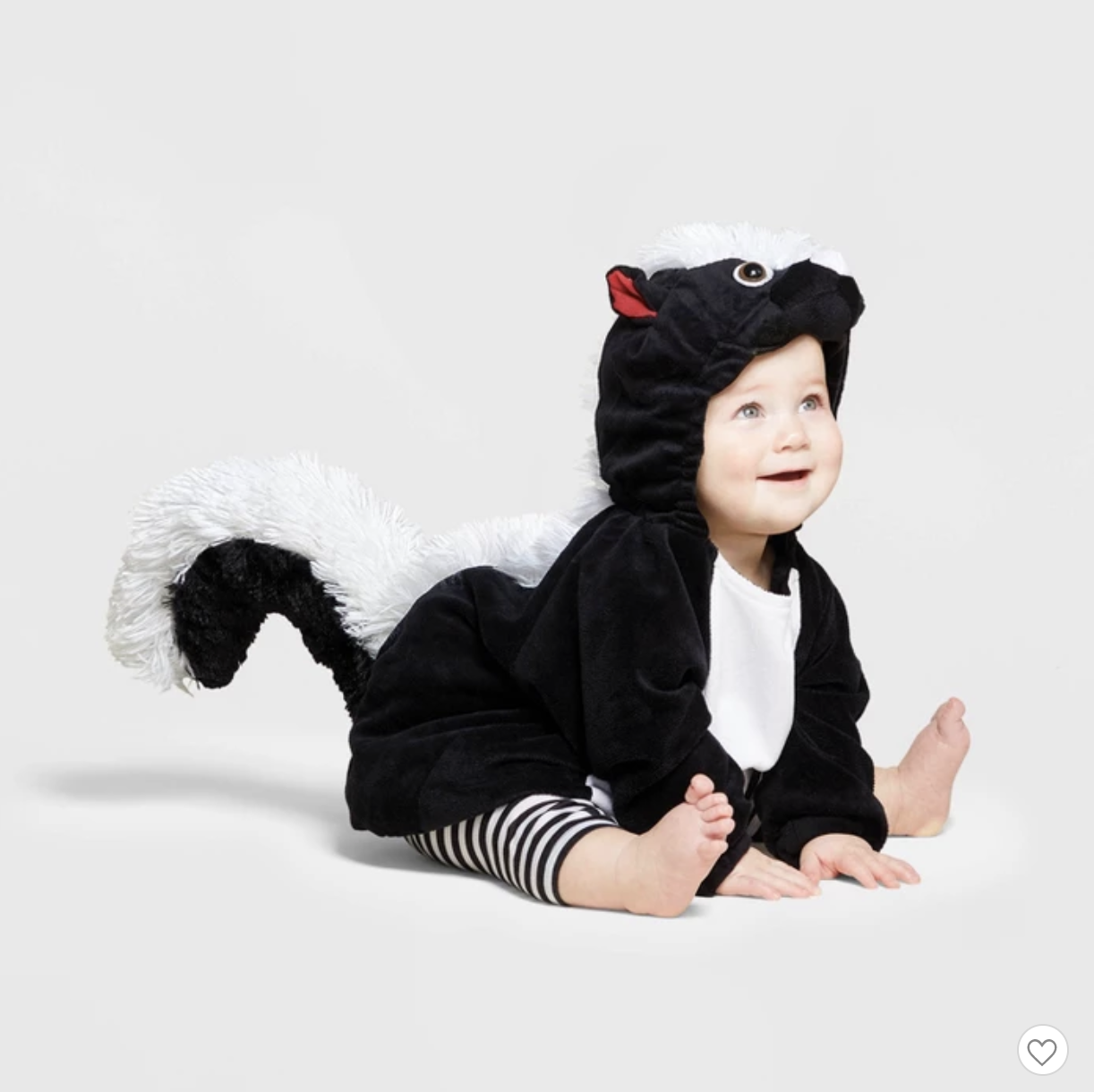 Best Halloween Costumes For The Whole Family Oregonlive Com