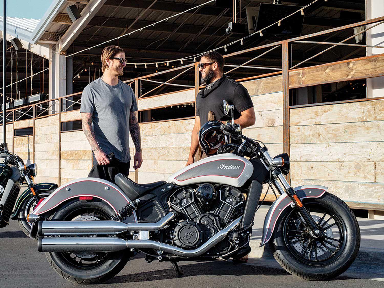 Buffalo Raptor Black Leather Sport Motorcycle Trousers New £139.99!!