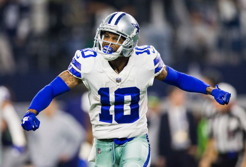 buy popular e2517 e6743 10 things you might not know about Tavon Austin, including ...