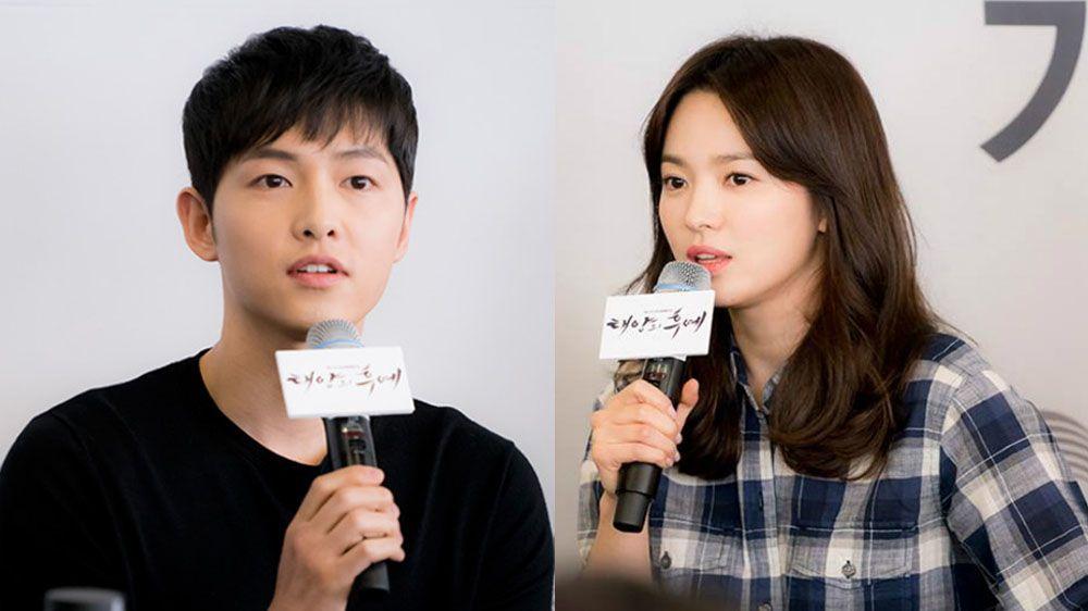 Megnyerte Bin életrajzát - Lee Na-young feleség, nettó vagyon, magasság - Színészek