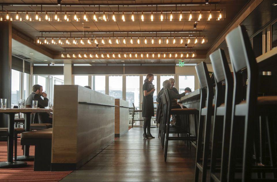 Nel Centro 4 Other David Machado Restaurants Close Permanently Because Of Coronavirus Damage Oregonlive Com