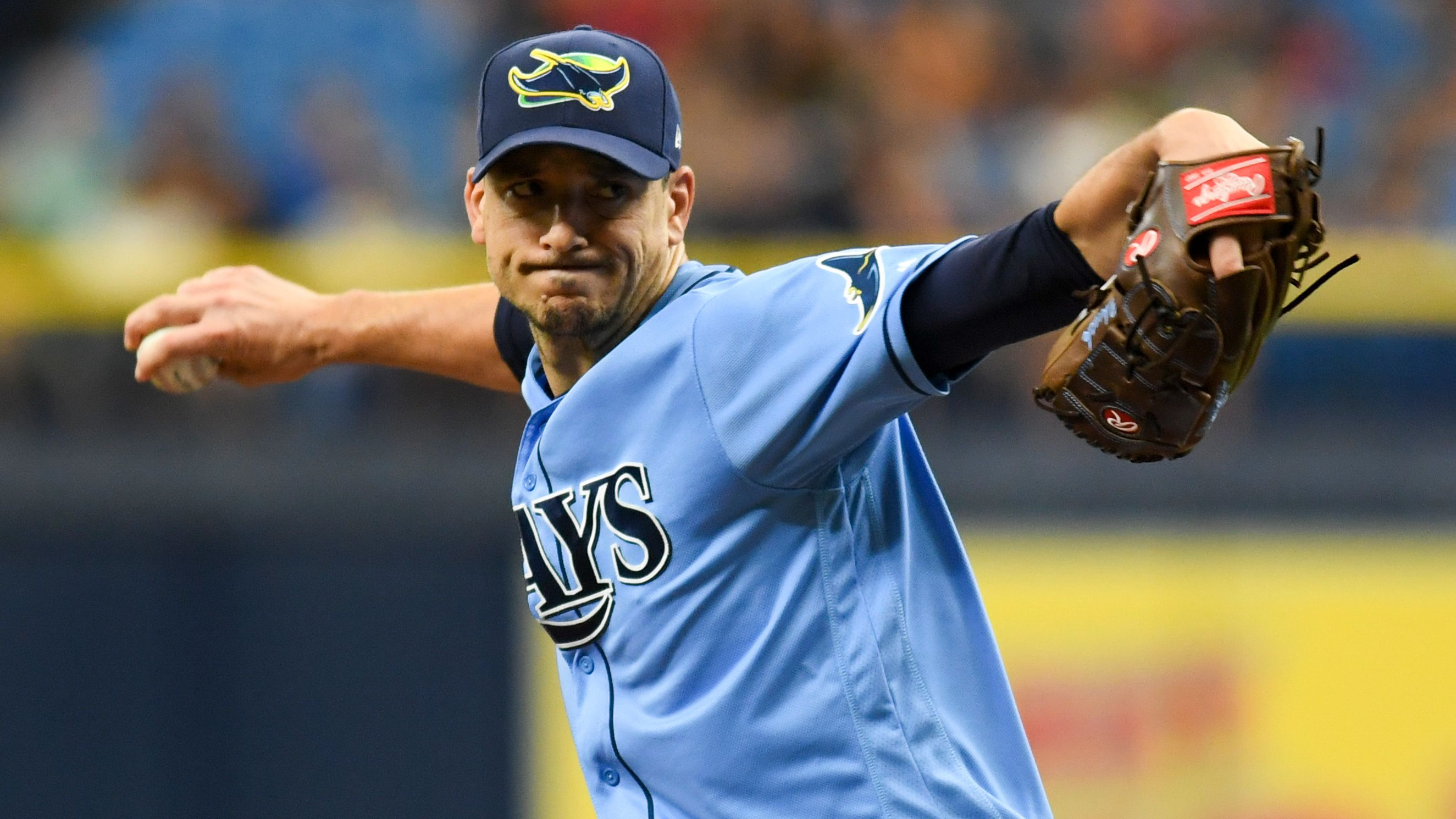 is rays charlie morton retiring after 2020 tampa bay times