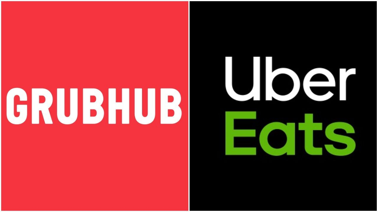 Uber Eats, other food apps say proposed NY state rule