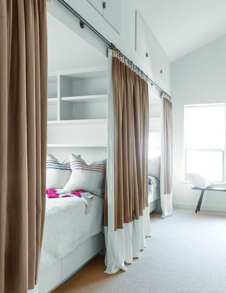 Picture of: Bunk Beds Are Making A Big Comeback And Not Just With Kids