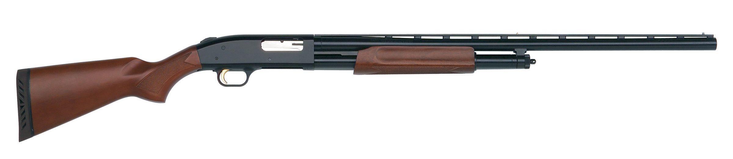 10 Cheap Shotguns, Turkey Guns | Field & Stream