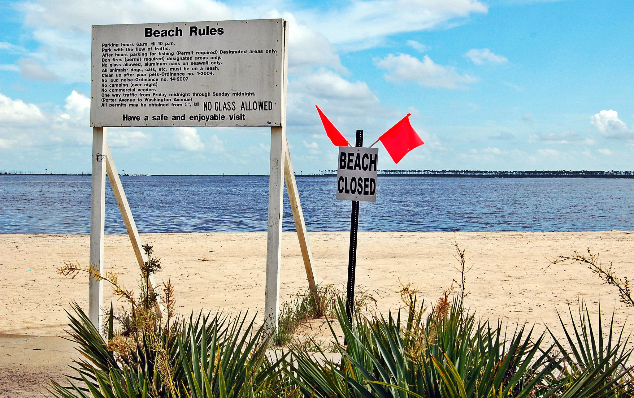 All 21 Of Mississippi Beaches Closed Due To Toxic Algae Al Com
