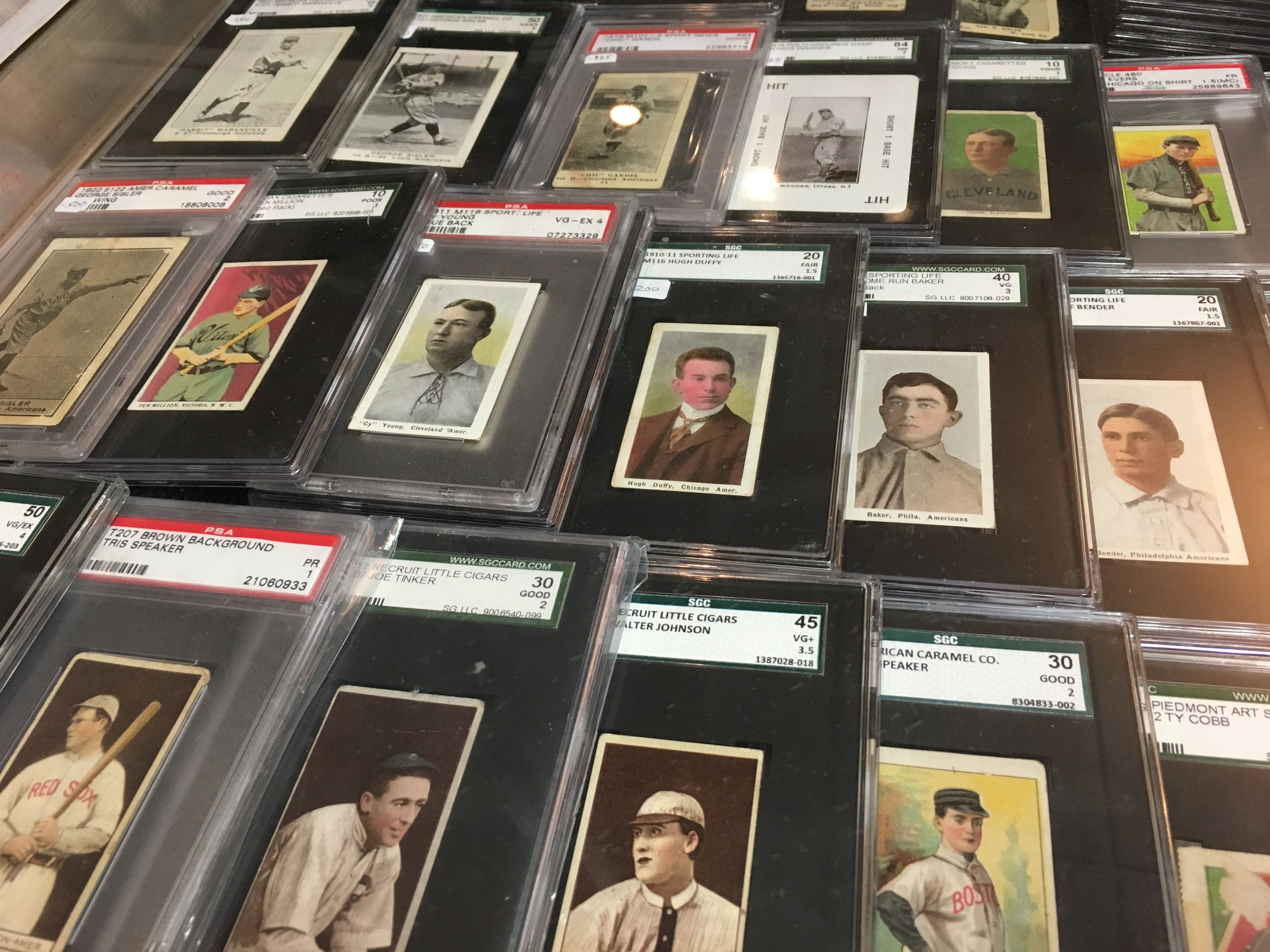 5 Intriguing Valuable Cards In Light Of Lebron James Rookie Card Sale Cleveland Com