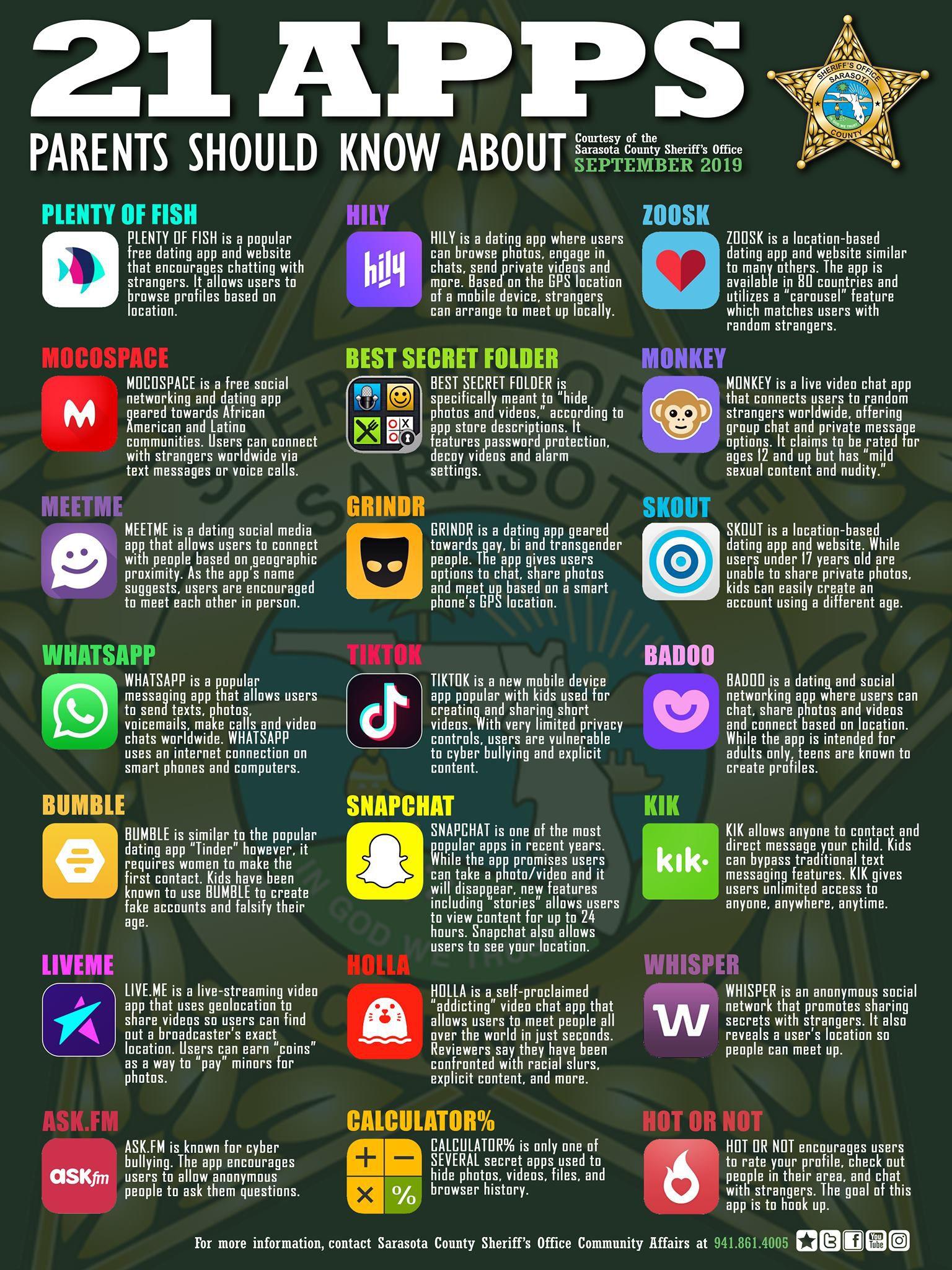Proiectăm lumea ta digitală