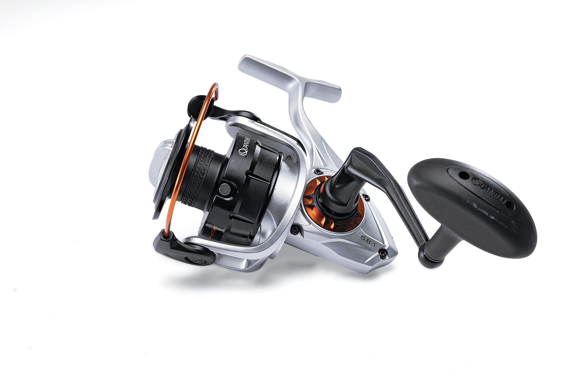 Best Spinning Reel 2020.New Tackle For 2020 Salt Water Sportsman