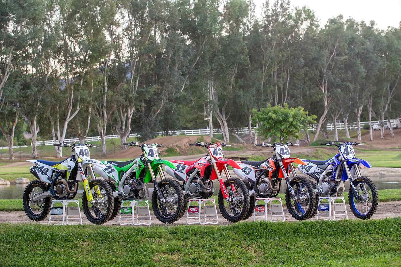 NEW RAY 58153 2019 HUSQVARNA FC 450 DIRT BIKE MOTORCYCLE 1//12 WHITE