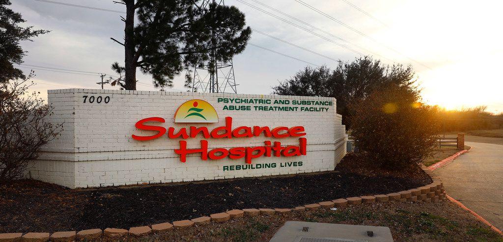 Arlington Tx News >> North Texas Mental Health Hospital Pleads Guilty To