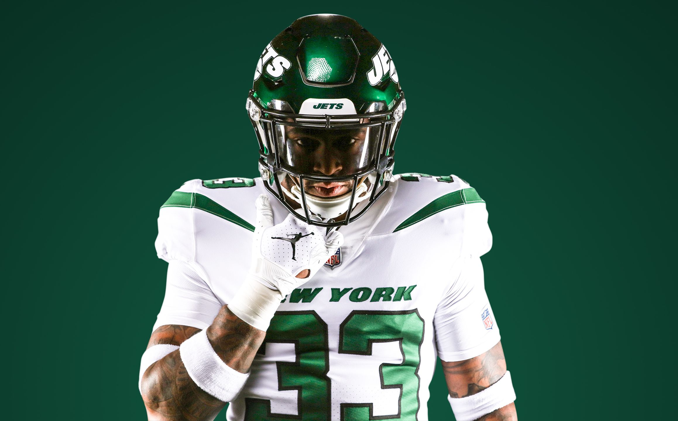 Nfl Rumors Jamal Adams Future With Jets Could Be Ugly And Drawn Out According To League Insider Update Nj Com