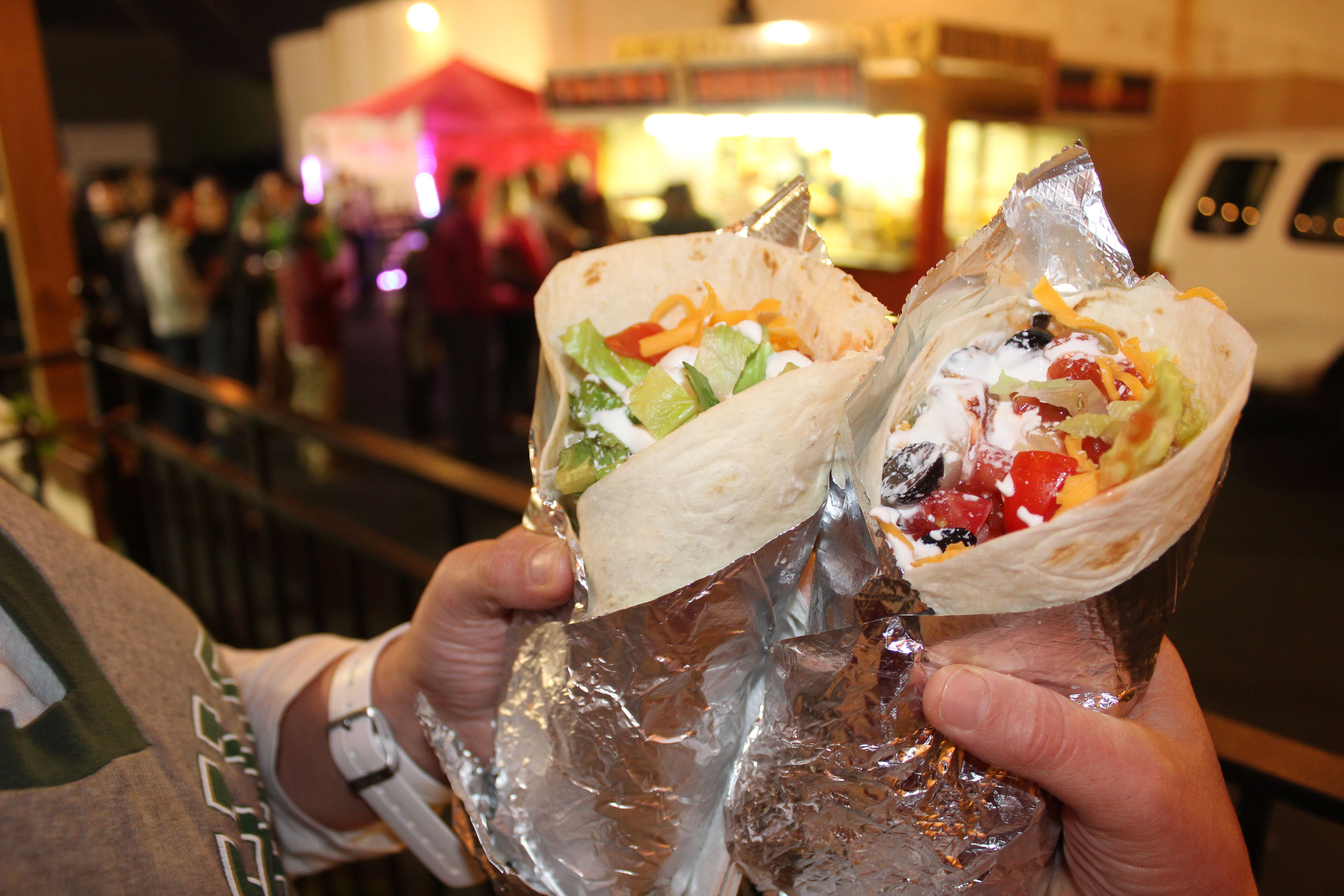 Is The Burrito Buggy Coming Back Ou Ohio University Athens Ohio Check out /r/ohiobobcats for a university specific subreddit. is the burrito buggy coming back ou ohio university athens ohio