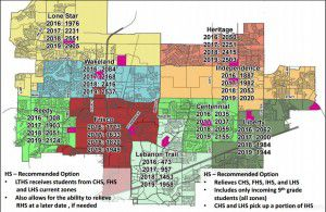 Frisco ISD adjusts proposed attendance zone maps on frisco mall map, city of frisco utilities, collin county zoning map, city of frisco certificate of occupancy, frisco isd zoning map, city of frisco recycling, city of frisco parks, frisco texas on texas map, cameron county zoning map,