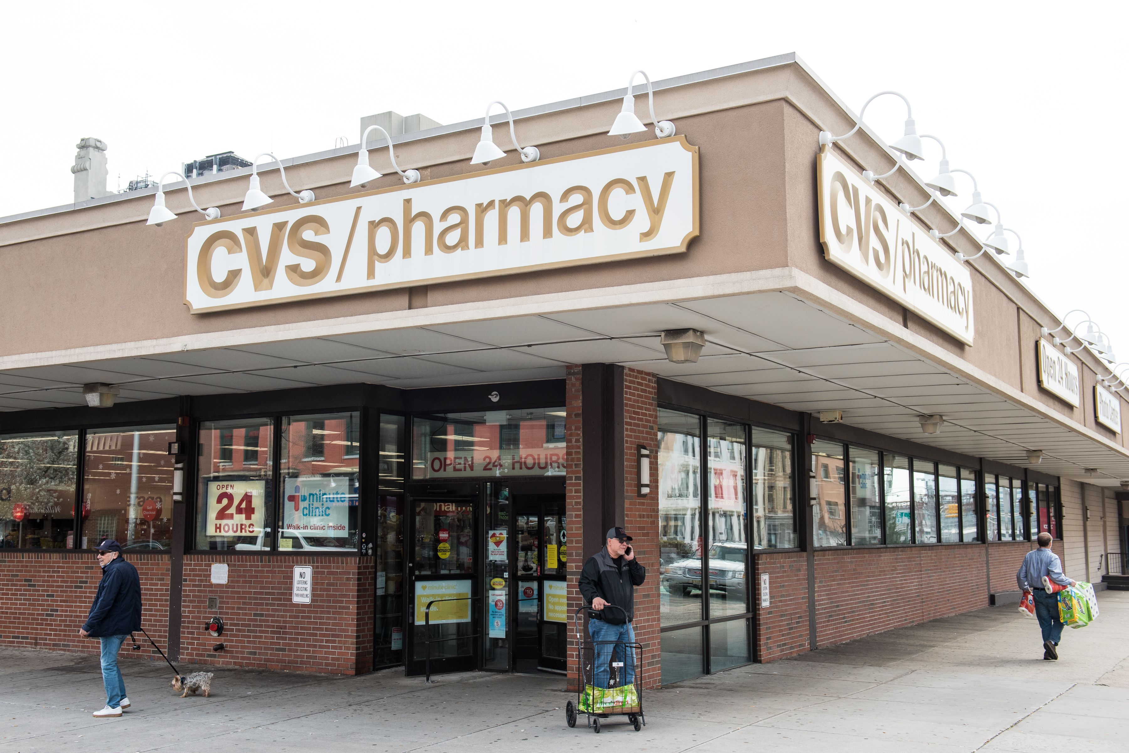 Central Pa Pharmacy Guide During Coronavirus What Are Cvs Rite