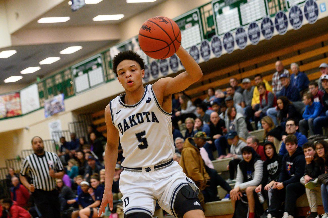 Michigan High School Basketball Highlights For Jan 31 Mlive Com