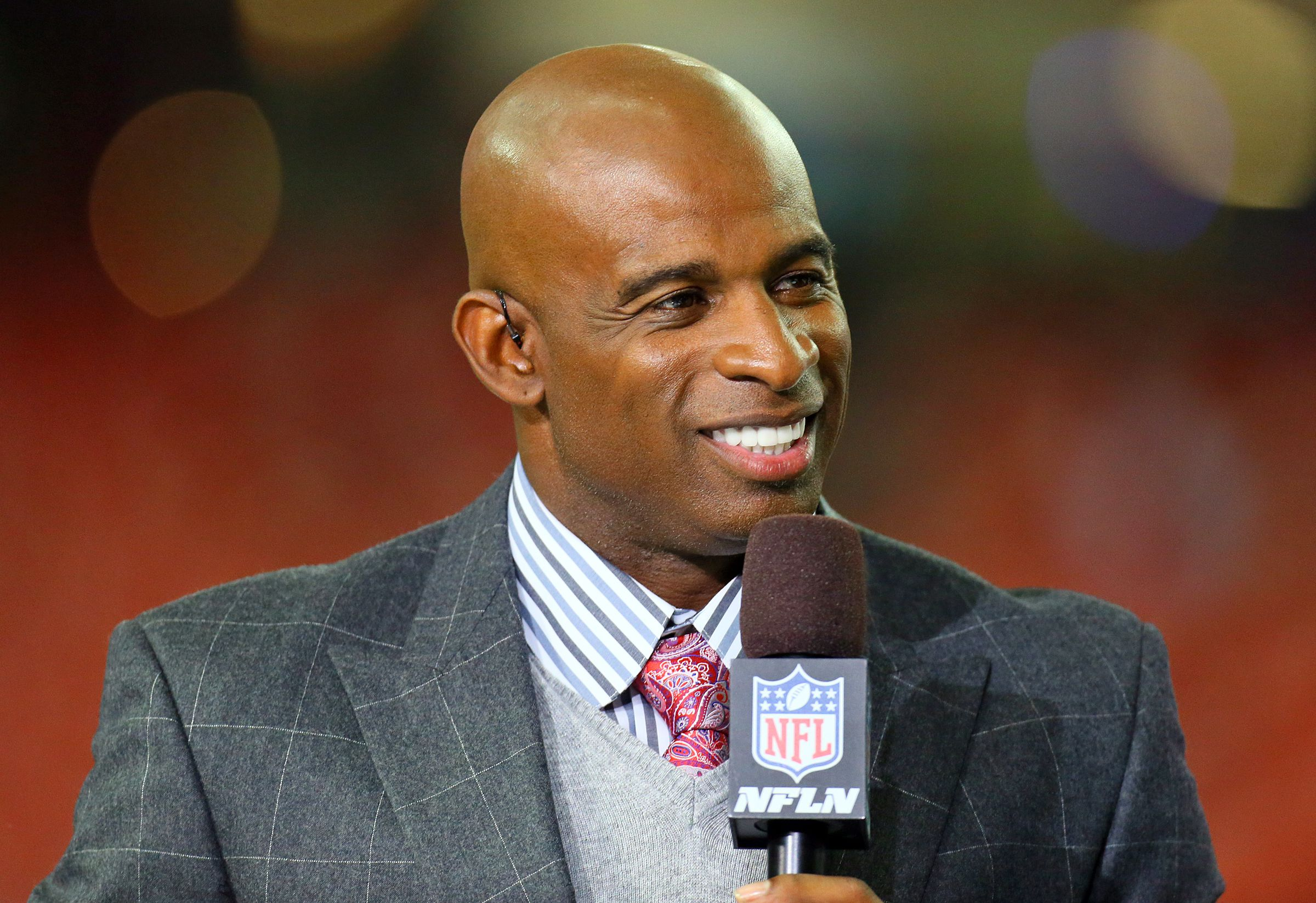 Deion Sanders Predicts Dan Quinn To Be Fired By Week 8