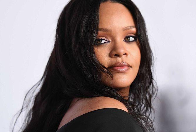 Rihanna Se Convierte En La Cantante Más Rica Del Mundo La Prensa Panamá
