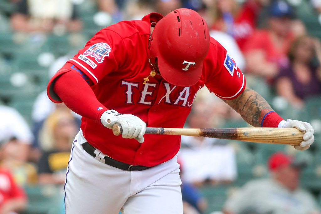 huge discount 139df 2bf44 What's to come for Asdrubal Cabrera? Every moment matters ...
